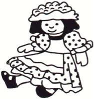 Pollyanna Pre-school